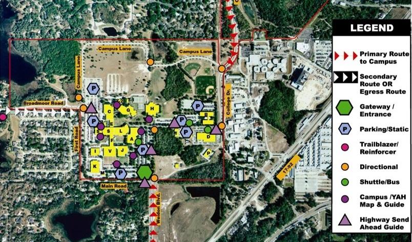 Seminole State College Mfa Creative